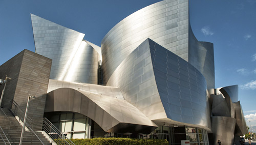los-angeles-Walt-Disney-Concert-Hall-t