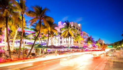 Miami-south-beach-t