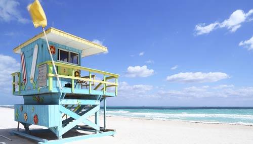 miami-spiaggia-t