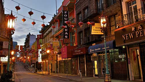 san-francisco-chinatown-t