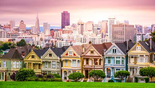 san-francisco-painted-ladies-500