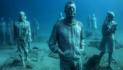 sculture-rubicone-lanzarote-Jason_deCaires_Taylor