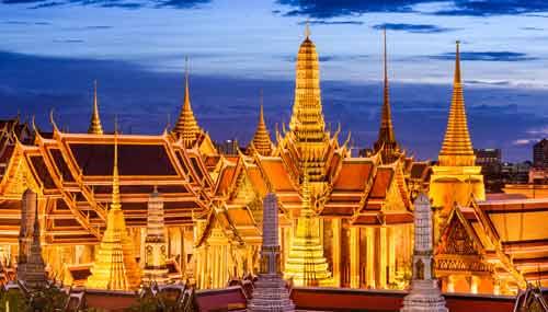 bangkok-thailandia-t