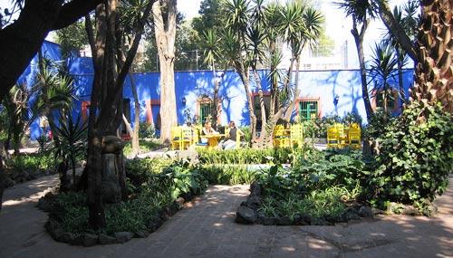 casa-azul-museo-frida-kahlo.citta-messico.w