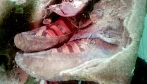 scarpe-mummia