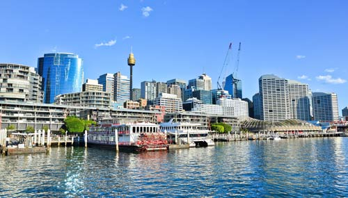 sydney-Darling-Harbour-t
