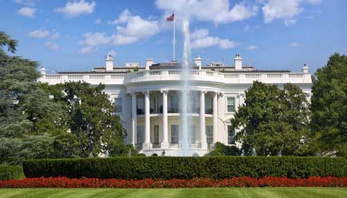 washington-white-house-t