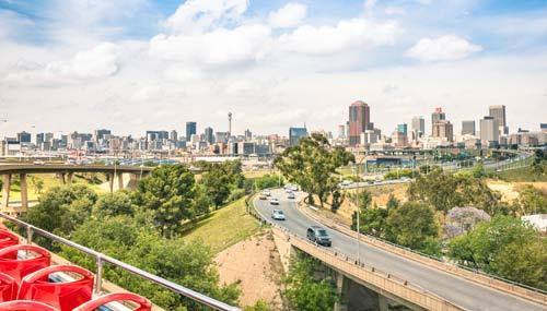02_Johannesburg-sud-africa_th_500