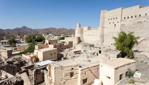 03_Nizwa-Oman_th_500