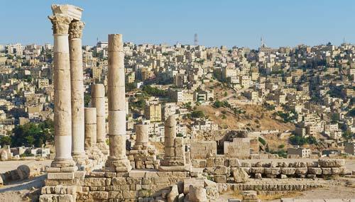 04_Amman_giordania_th_500