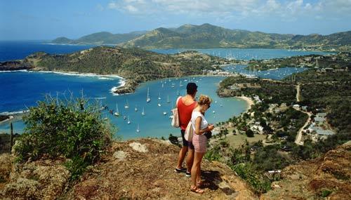 Antigua-Barbuda-t