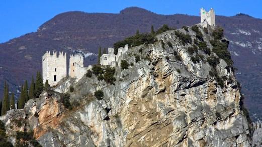 Tra i castelli, le fortezze e i musei più affascinanti del Trentino