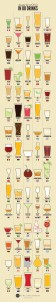 Around-the-World-in-80-Drinks_CW-Wine