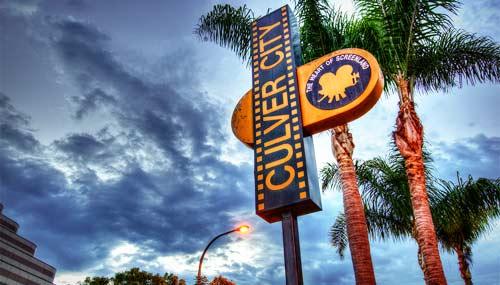 Culver-city-w