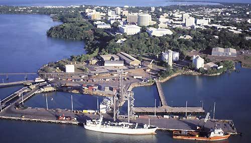 darwin-waterfront-northern-territory-australia-t