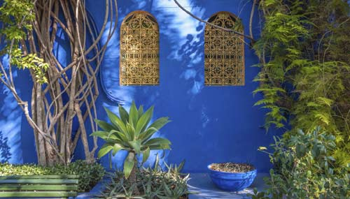 Giardini-Majorelle-marrakech