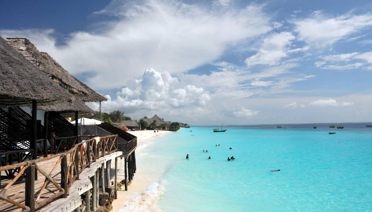 Visto turistico per Zanzibar: dove richiederlo, costi e ...