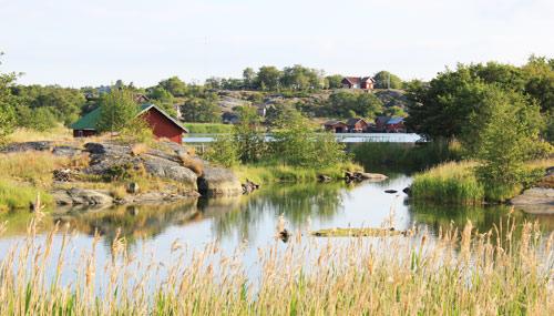 Kökar_Hamnö-isole-aland-finlandia-w