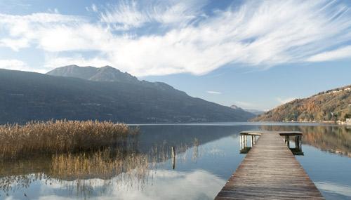 lago-caldonazzo-trentino-t