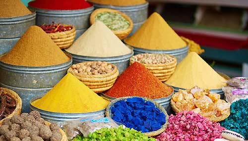 marrakech-Place-des-Epices-t