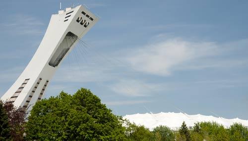 montrea-torre-stadio-olimpico-t