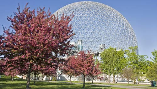 montreal-biosfera-t