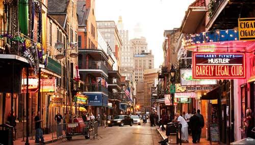 new-orleans-Bourbon-Street
