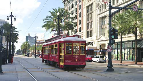 new-orleans-tram-t