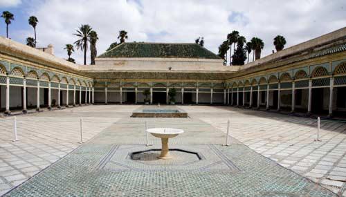 Palazzo-Bahia-marrakech-marocco-t