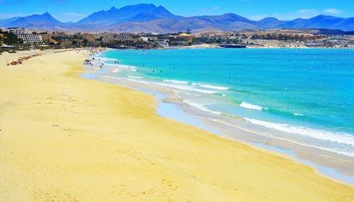 Playa-Esmeralda-fuerteventura-t