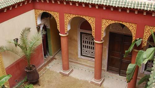 riad-marrakech-marocco-t