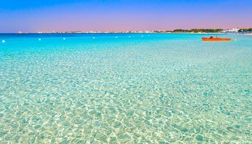 salento-puglia-spiaggia-t