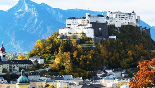 salisburgo-fortezza-austria-it