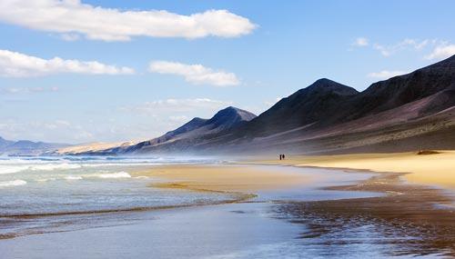 spiaggia-Cofete-fuerteventura