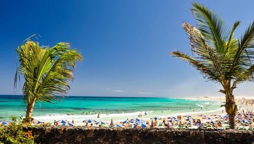 spiaggia-Corralejo-fuerteventura-t
