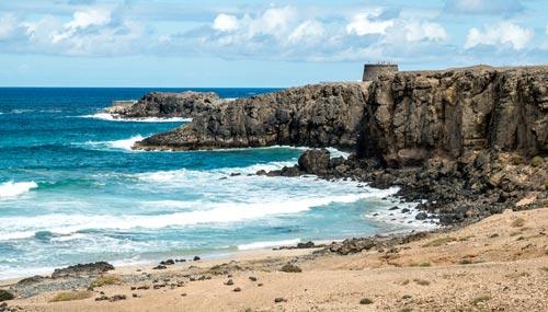 spiaggia-Cotillo-fuerteventura-t