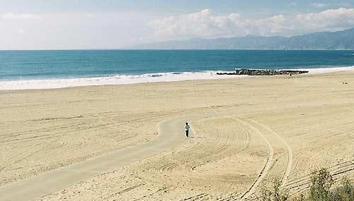 spiaggia-el-segundo-california-t