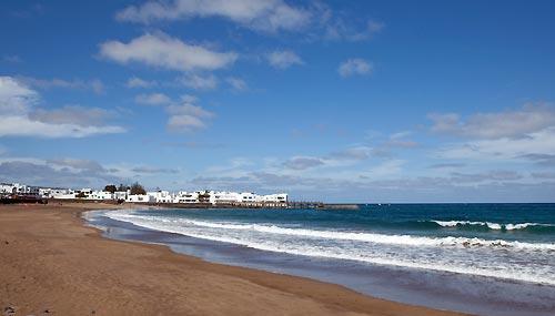 spiaggia-Garita-lanzarote-t