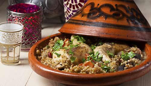 tajine-marocco-cucina-t