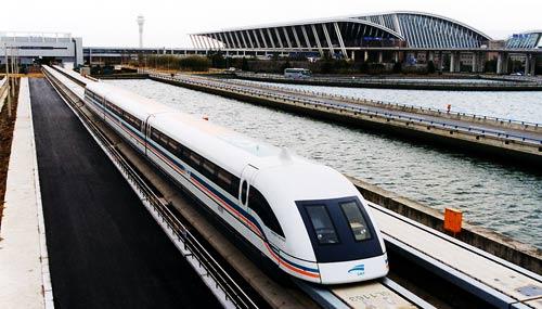 treno-shanghai-maglev