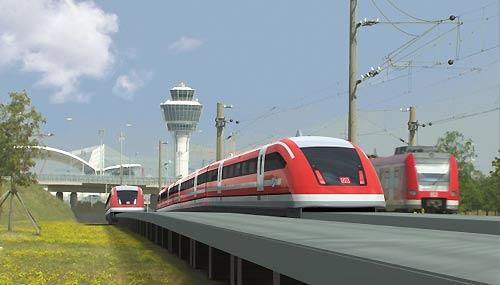 treno-transrapid-TR-09