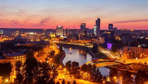 Vilnius_500