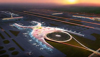 aeroporto-citta-messico-402
