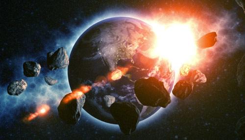 asteroidi_th_500