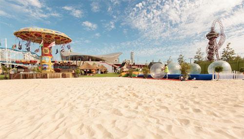 beach-east-queen-elizabeth-olympic-park_500