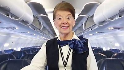 Bette-Burke-Nash-nonna-hostess