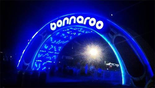 Bonnaroo_500