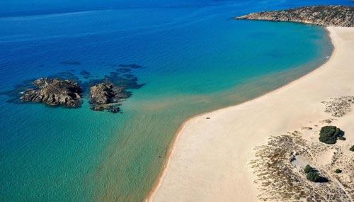 chia-laguna-resort-chia-spiaggia-domus-de-maria