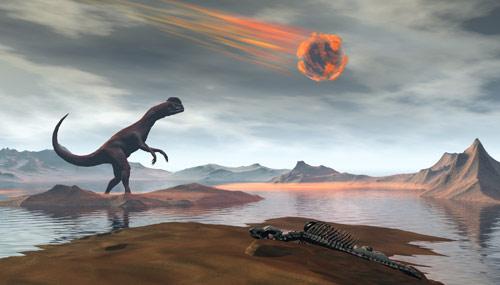 estinzione-dinosauri_th_500