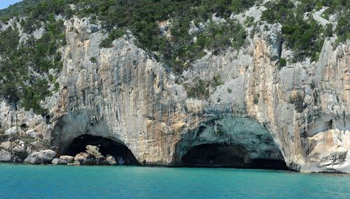 grotta-bue-marino_th_500